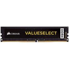 MEMORIA DDR4 4GB 2666MHZ corsair